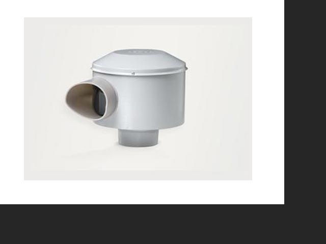 Extractor De Baño Tst:Zinguería Barcala : Extractores Tst y Cata